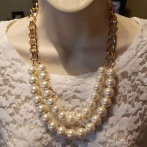 Jewelry - Ladies necklace